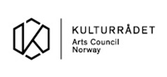 Norsk-Kulturr-raad-footer